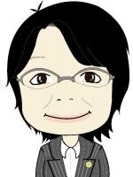 佐藤 純子弁護士