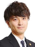 弁護士法人ALG&Associates東京法律事務所 上田 圭介弁護士