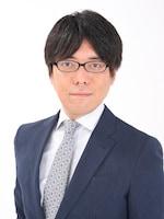 春田法律事務所大阪オフィス 戸田 雄太郎弁護士