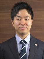 遠藤 宗孝弁護士
