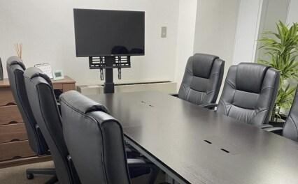 長谷川正太郎法律事務所