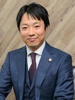 弁護士法人若井綜合法律事務所 小菅 哲宏弁護士
