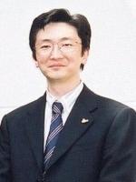 星野 昌季弁護士