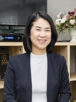 法律事務所クレイン 藤本 育子弁護士