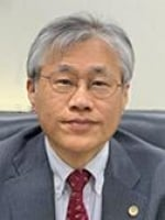 富松 茂大弁護士