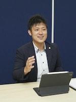 平田 裕也弁護士