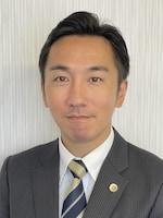 渡邉 友弁護士