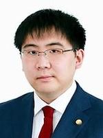 弁護士法人アディーレ法律事務所 大内田 直樹弁護士