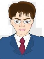 松本 治弁護士