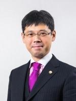 桑田・中谷法律事務所 中谷 寛也弁護士