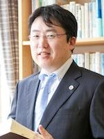 秋山 直人弁護士
