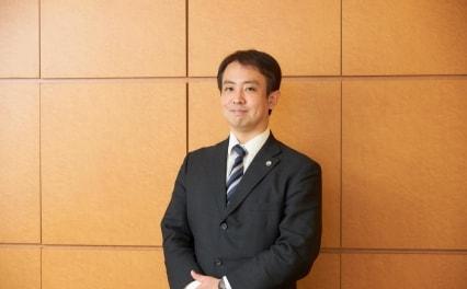 弁護士法人アルファ総合法律事務所