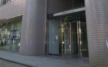 佐賀駅前法律事務所