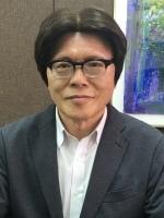 後藤 栄一弁護士
