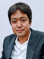 野澤 吉太郎弁護士