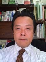 葛井法律事務所 葛井 重直弁護士
