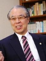 菊池 捷男弁護士