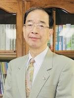 佐渡 春樹弁護士