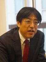 高島 秀行弁護士