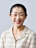 官澤綜合法律事務所 丸山 水穂弁護士