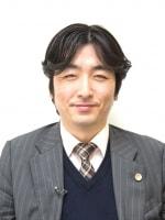 弁護士法人シティ総合法律事務所 中村 浩士弁護士