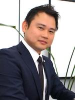 鈴木 直明弁護士