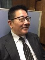 小野 純一郎弁護士