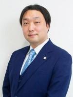福村 武雄弁護士