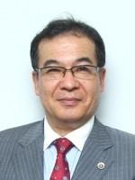 藤井 義継