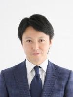 弁護士法人 山上国際法律事務所 山上 祥吾弁護士