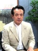 港都綜合法律事務所 松浦 光明弁護士
