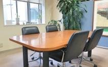 港都綜合法律事務所