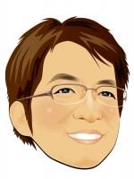 山田 長正弁護士