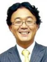 弁護士法人Bridge Rootsブリッジルーツ東京事務所 橋本 吉文弁護士