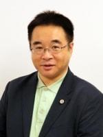 近藤 広明弁護士