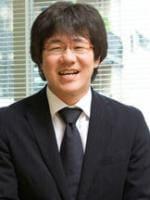 杉本 徳生弁護士
