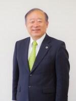 川原 俊明弁護士