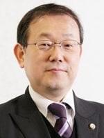 寄井 真二郎弁護士