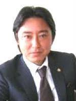 隈本 源太郎弁護士