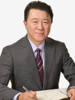 上大岡法律事務所 石井 誠弁護士