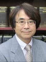 北河 隆之弁護士
