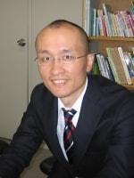 兼光 弘幸弁護士