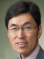 山元 浩弁護士