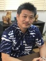 中村 昌樹弁護士