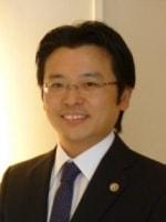 武蔵浦和法律事務所 峯岸 孝浩弁護士
