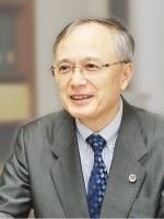 武末法律特許事務所 武末 昌秀弁護士