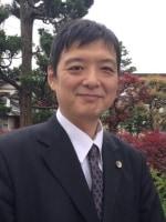 山本 晋太郎