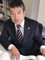 玉木 正明弁護士