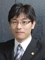 細谷 祐輔弁護士