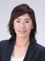 中川 かおり弁護士